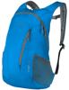 Plecak Salewa Chip 22L